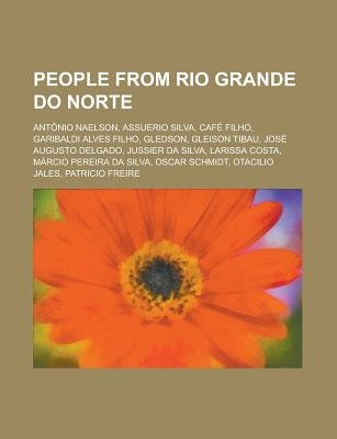 People from Rio Grande Do Sul - Jo O Goulart, Get Lio Vargas, Dunga, Luiz Felipe Scolari, Leonel Brizola, Gisele B Ndchen, Xuxa...