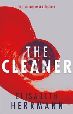 The Cleaner (Paperback): Elisabeth Herrmann