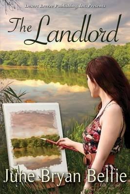 The Landlord (Paperback): June Bryan Belfie