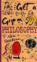 Philosphy (Paperback): Neil Turnbull
