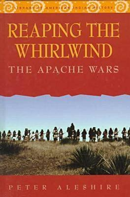 Reaping the Whirlwind (Hardcover): Tom Streissguth, Etc