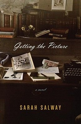 Getting the Picture (Electronic book text): Sarah Salway