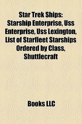 Star Trek Ships - Enterprise Ships (Star Trek), Federation Starships, Star Trek Earth Ships, Star Trek Ship Classes, Starship...