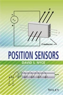Position Sensors (Electronic book text, 1st edition): David S Nyce