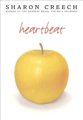 Heartbeat sharon creech online dating