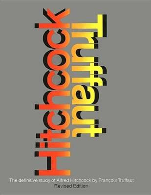 Hitchcock (Electronic book text): Francois Truffaut