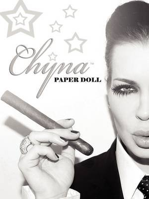 Paper Doll (Paperback): Chyna