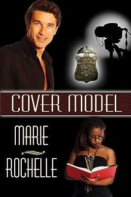 Cover Model (Electronic book text): Marie Rochelle