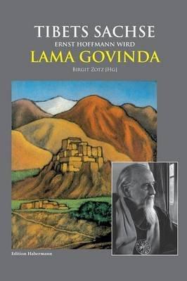 Tibets Sachse (German, Hardcover): Peter Van Ham, Ram Chandra Tandan