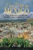 Live Well in Mexico - How to Relocate, Retire and Increase Your Standard of Living (Paperback, 1st ed): K. Lubof