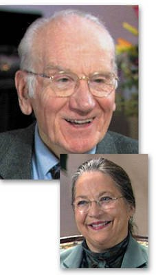 Conversations in Genetics, v. 3, No. 3: Victor Mckusick (DVD): Judith G. Hall