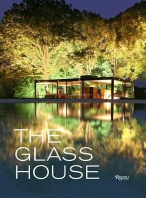 Glass House (Paperback): Dorothy Dunn