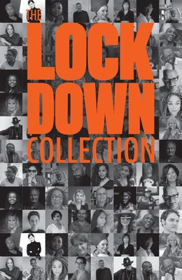 The Lockdown Collection (Paperback): Melinda Ferguson