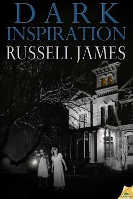 Dark Inspiration (Electronic book text): Russell James