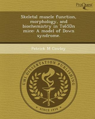 This Is Not Available 055968 (Paperback): Patrick M. Cowley