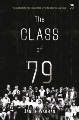 The Class of 79