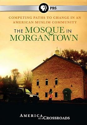 Mosque in Morgantown (Region 1 Import DVD): Andre Braugher