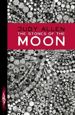 The Stones Of The Moon (Electronic book text, Digital original): Judy Allen