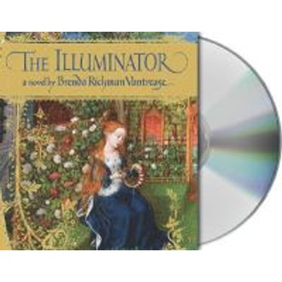 the illuminator vantrease brenda rickman