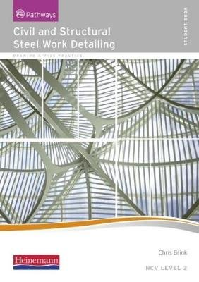 Structural Steel Detailing Book