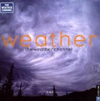 The Weather Channel Calendar - 1999 (Calendar, illustrated edition): Weather Channel
