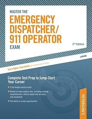 Emerg Dis/911 Oper (Paperback, 200th edition): Steinberg