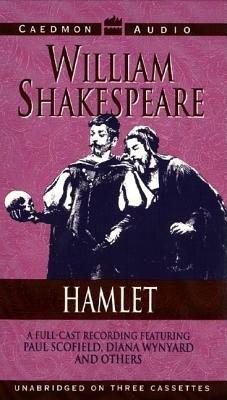 Hamlet (Abridged, Downloadable audio file, Abridged edition): William Shakespeare