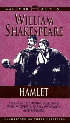 Hamlet (Abridged, Downloadable audio file, Abridged edition): William Shakespeare