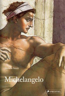 Michelangelo (Paperback): Stefanie Penck
