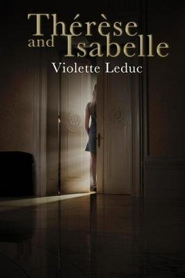 Therese And Isabelle (Electronic book text): Violette Leduc
