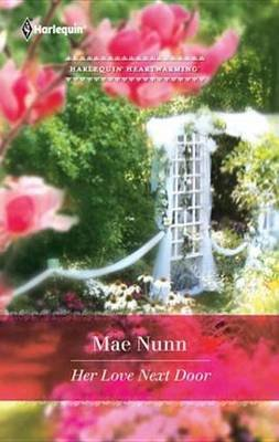 Hearts in Bloom (Electronic book text): Mae Nunn