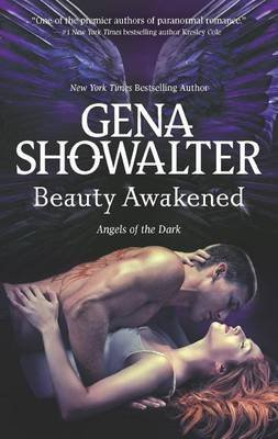 Beauty Awakened (Electronic book text): Gena Showalter