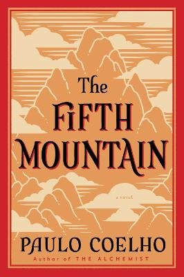 Fifth Mountain (Electronic book text): Paulo Coelho