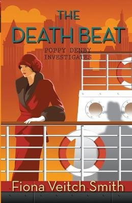 The Death Beat (Paperback, New edition): Fiona Veitch Smith