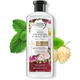 Herbal Essences® Clean Shampoo (White Strawberry and Sweet Mint)(400ml):