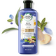 Herbal Essences® Revitalise Conditioner (Blue Ginger)(400ml):