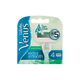 Gillette® Venus Sensitive Razor (4's):