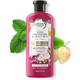 Herbal Essences® Clean Conditioner (White Strawberry and Sweet Mint)(400ml):