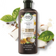 Herbal Essences® Hydrate Shampoo (Coconut Milk)(400ml):