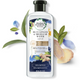 Herbal Essences® Revitalise Shampoo (Blue Ginger)(400ml):