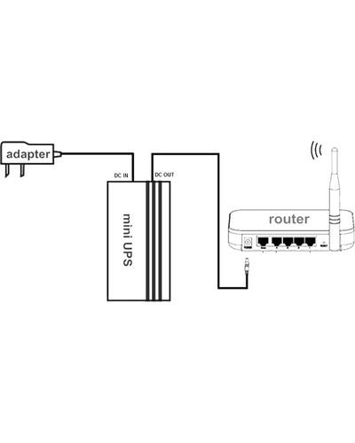 djsp-7089-g780