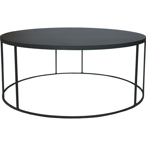 Round Coffee Table South Africa 9