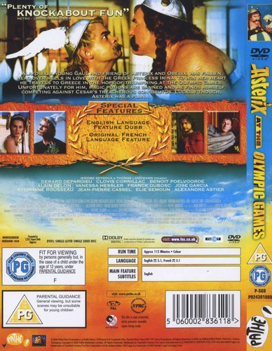 asterix at the olympic games movie online english subtitles