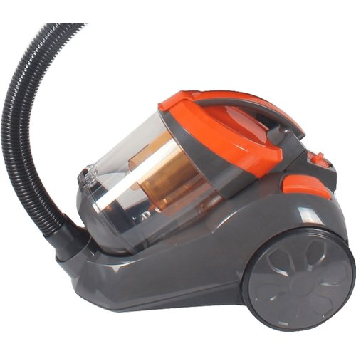 Panasonic Bagless Canister Vacuum Cleaner (2000W | 3L