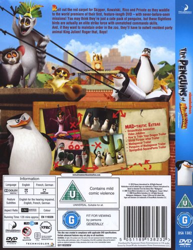 The.Penguins.of.Madagascar.Operation.Penguin.Takeover.2010 ...