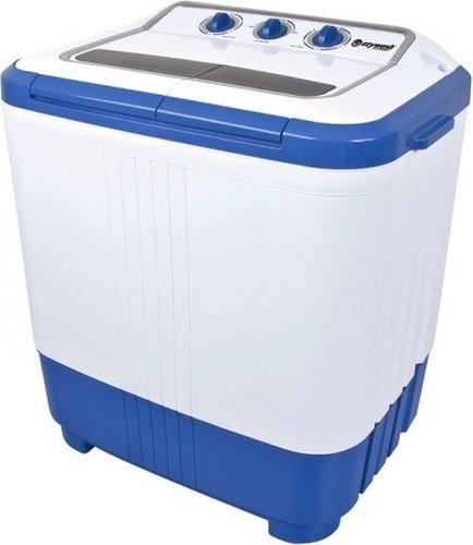Companion 2kg Twin Tub Washing Machine | Outdoor | Buy ...