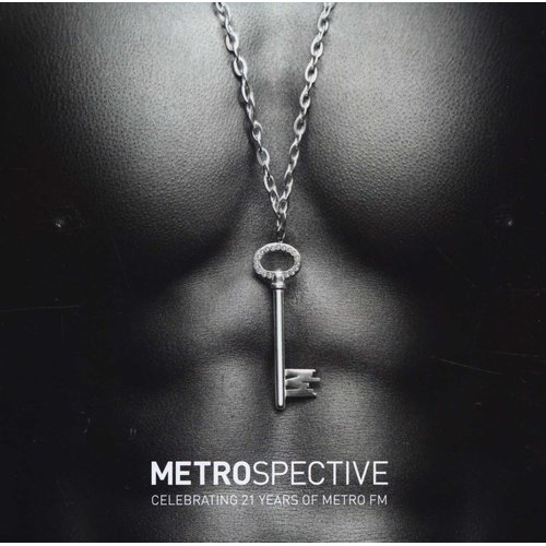 Metro FM online dating