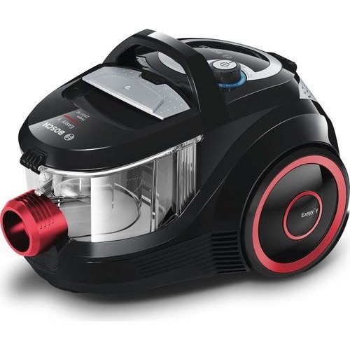 silent vacuum cleaner south africa