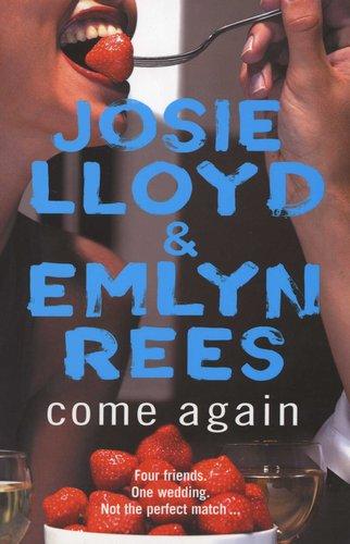 we are family rees emlyn lloyd josie