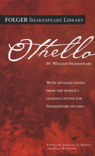 annotated shakespeare online